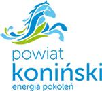 http://powiat.konin.pl