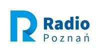 http://radiopoznan.fm